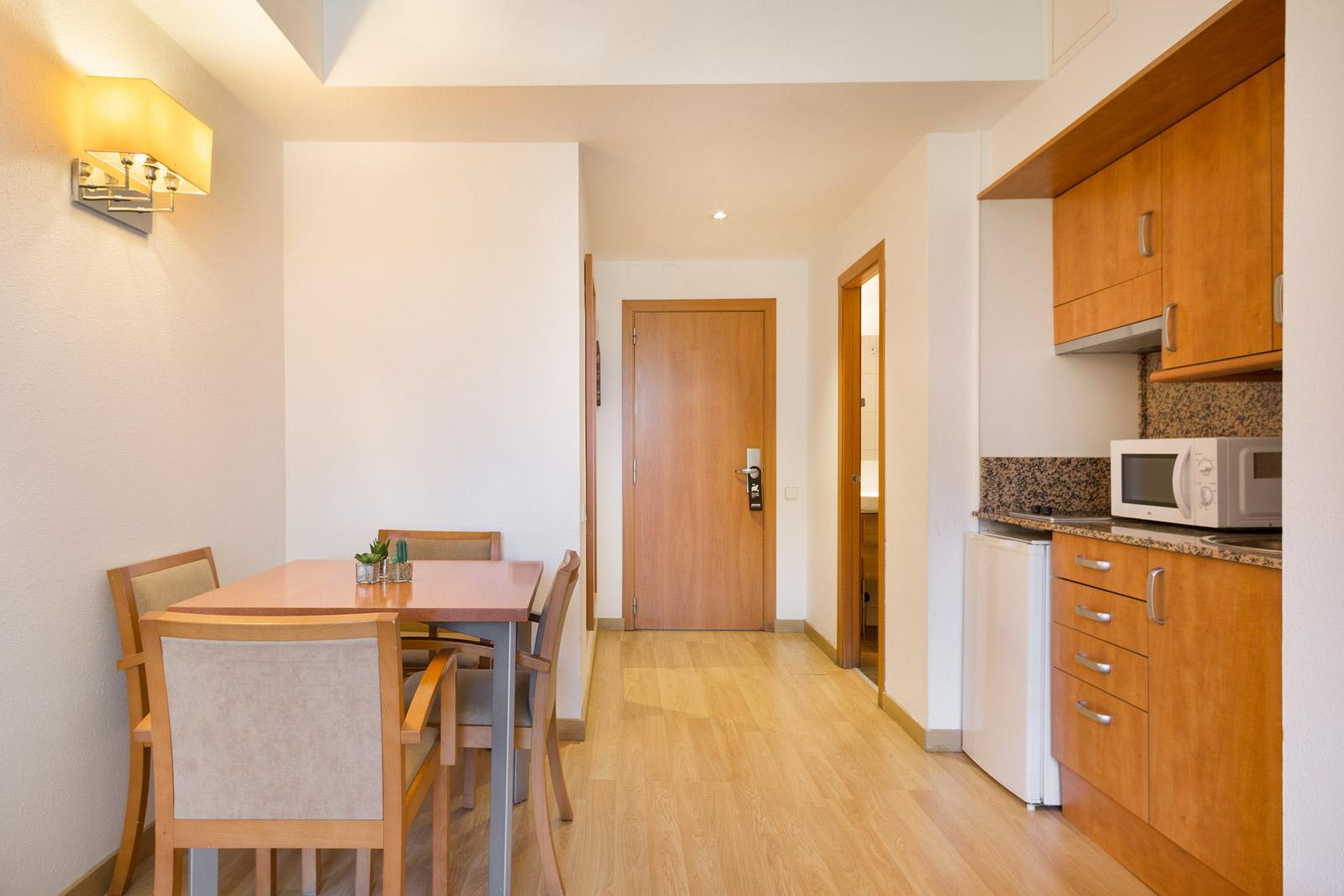 Apartamento 3 adultos (2)