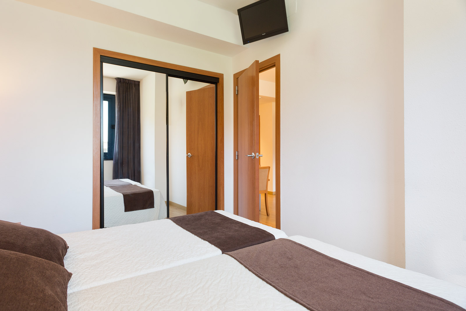 Apartamento 3 adultos (4)