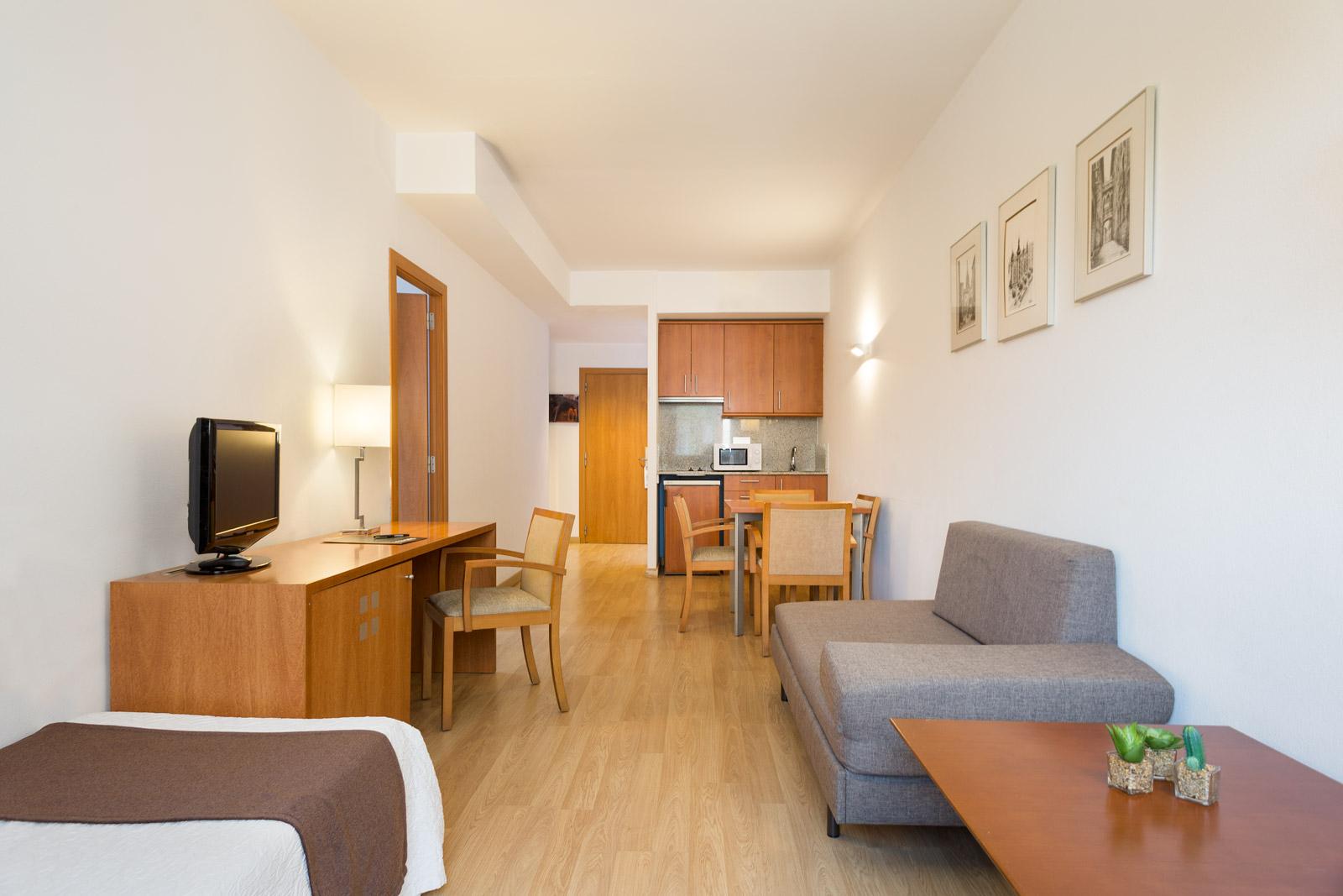 Apartamento 4 adultos (10)