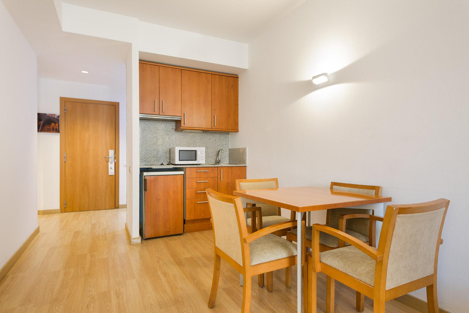Apartamento 4 adultos (11)