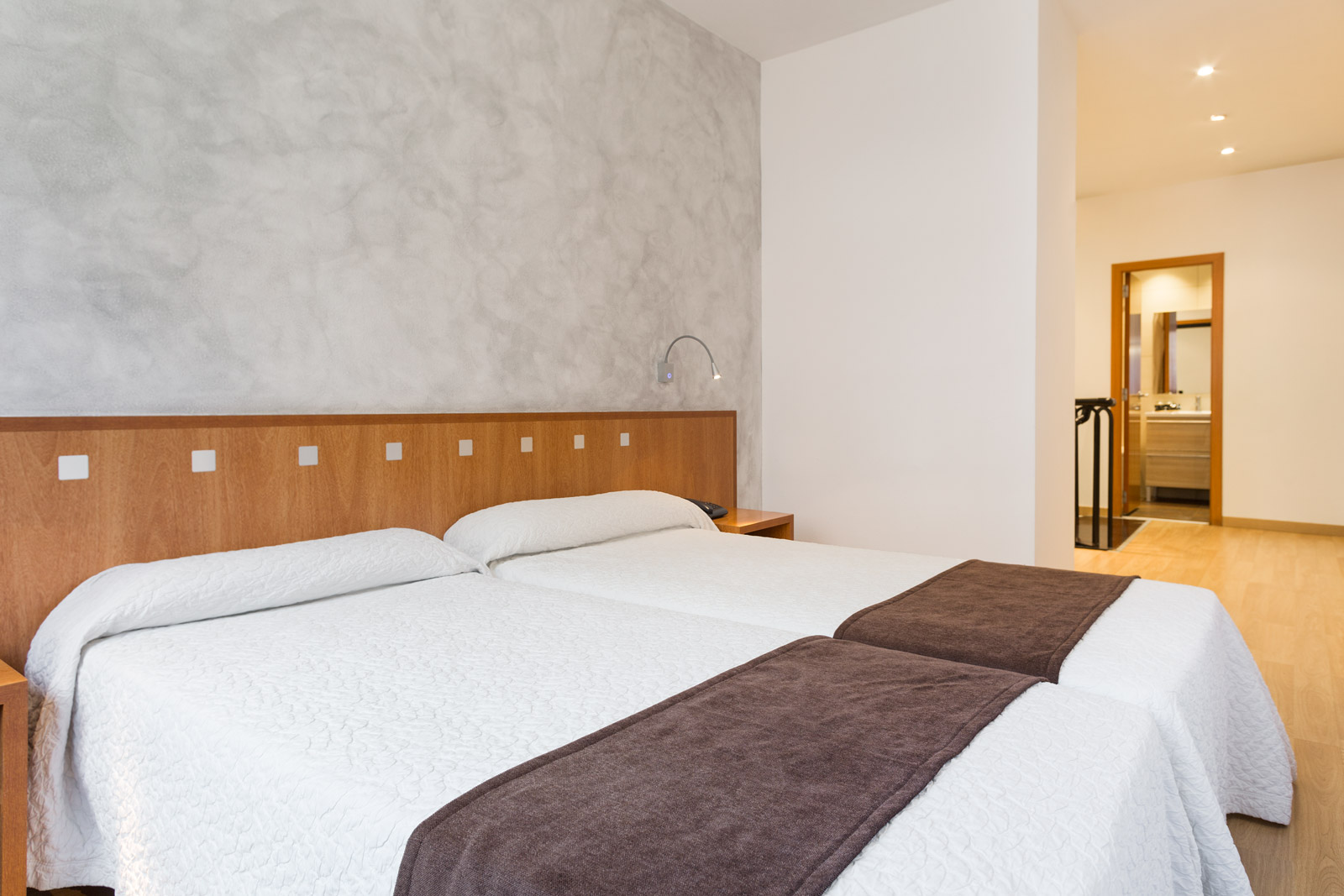 Apartamento 4 adultos (3)