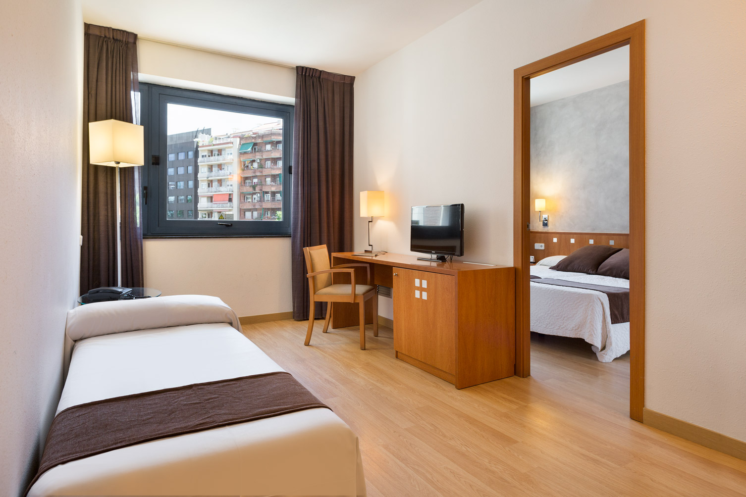 HOTEL_AZUL_HABITACION_TRIPLE_APTO3_02