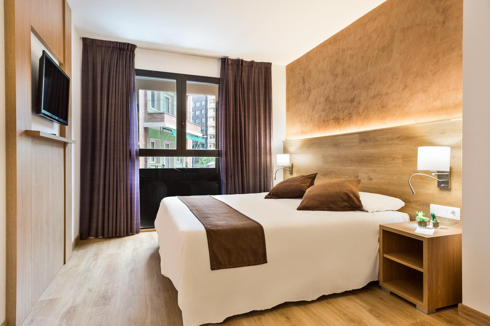 HOTEL_AZUL_HABITACIÓN_DOBLE_C1Q_02