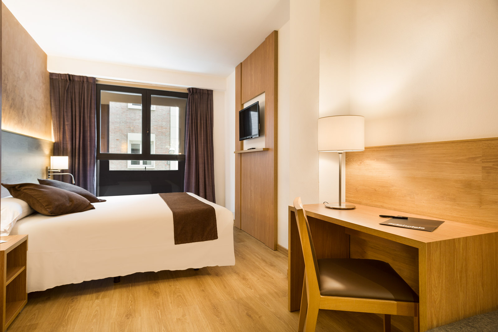 HOTEL_AZUL_HABITACIÓN_DOBLE_C1Q_05