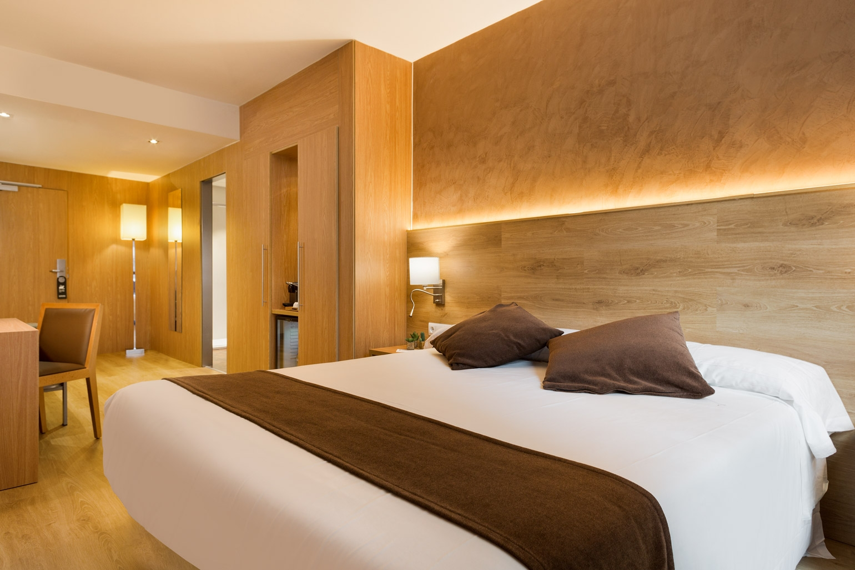 HOTEL_AZUL_HABITACIÓN_DOBLE_C1Q_06